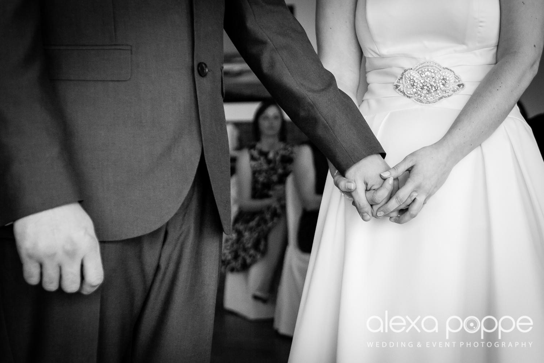 DA_wedding_watergate-30.jpg