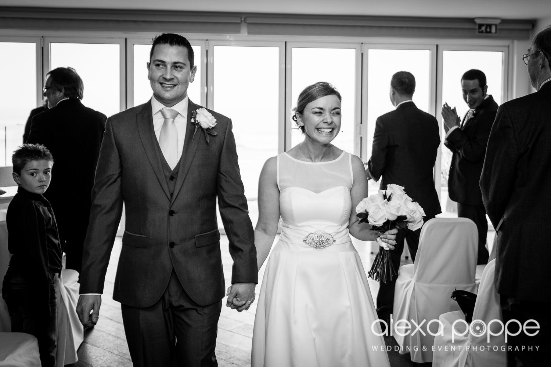 DA_wedding_watergate-31.jpg
