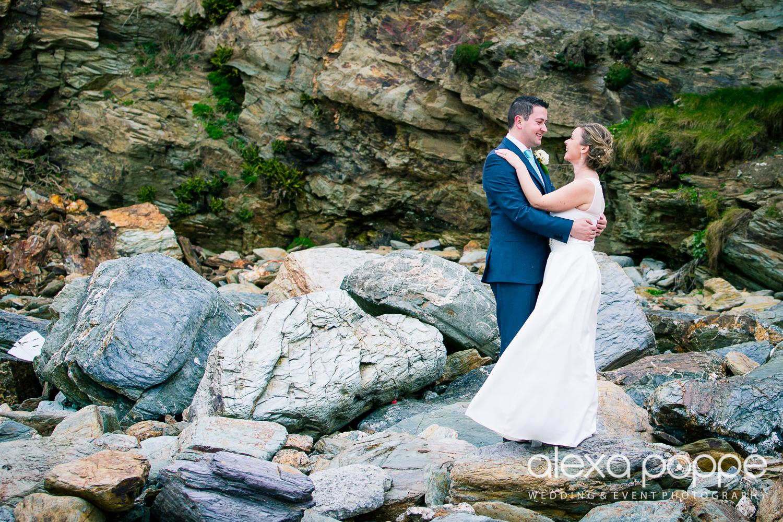 DA_wedding_watergate-33.jpg