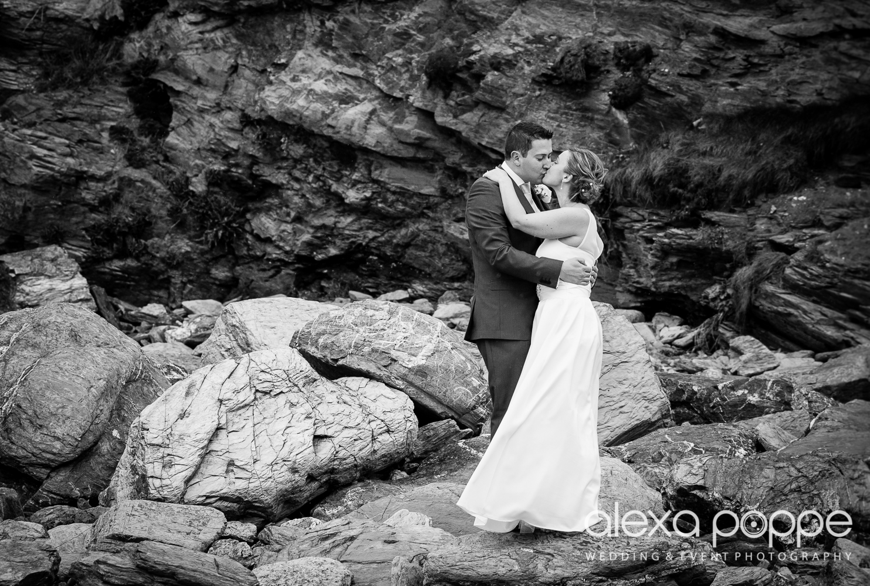 DA_wedding_watergate-35.jpg