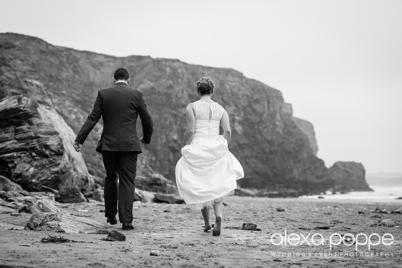 DA_wedding_watergate-36.jpg