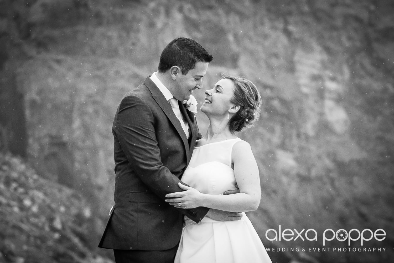 DA_wedding_watergate-37.jpg