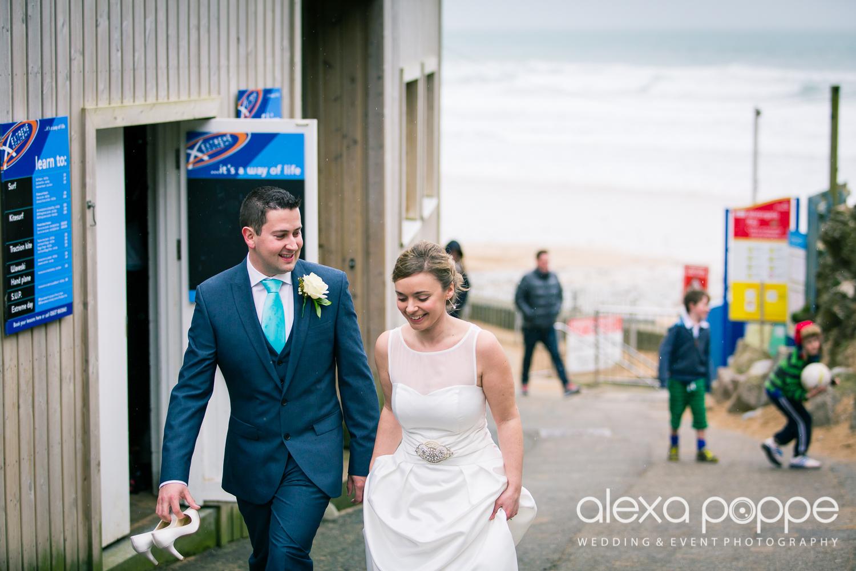 DA_wedding_watergate-40.jpg
