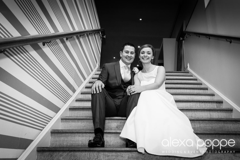 DA_wedding_watergate-43.jpg