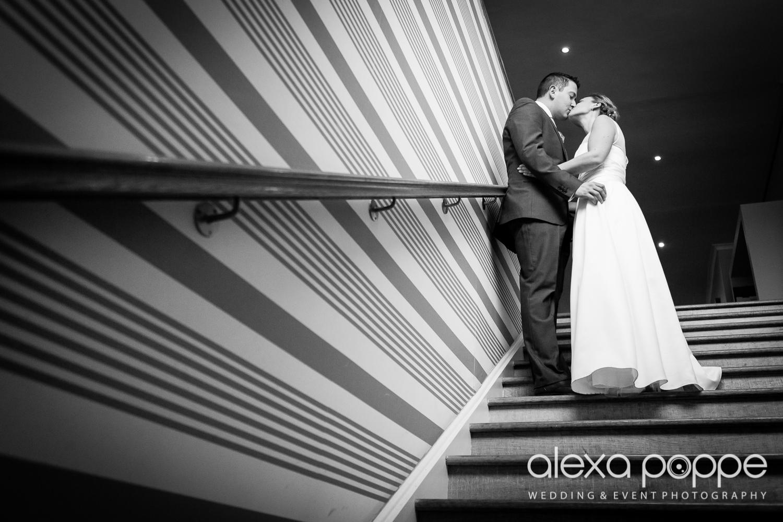 DA_wedding_watergate-44.jpg
