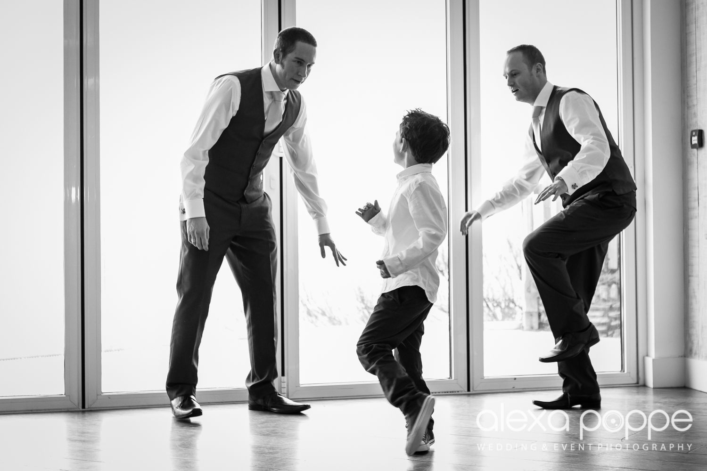 DA_wedding_watergate-45.jpg