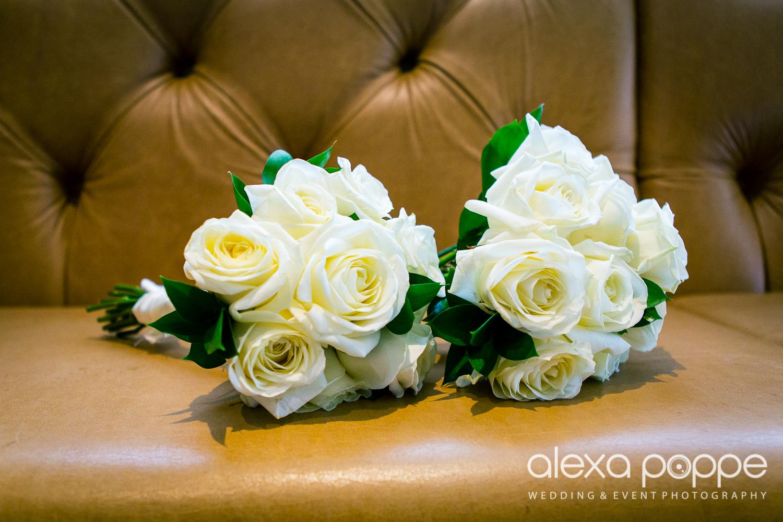 DA_wedding_watergate-48.jpg