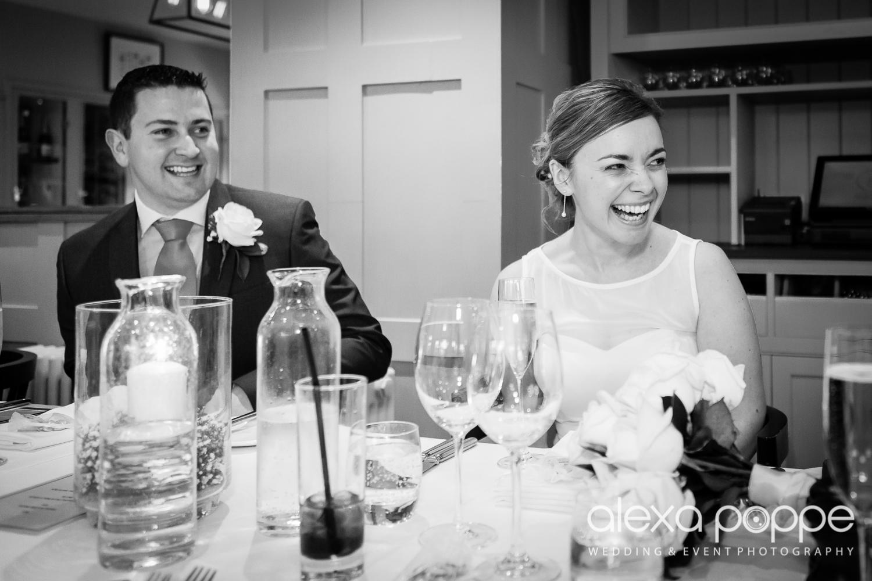 DA_wedding_watergate-53.jpg