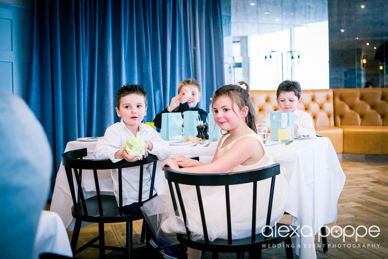 DA_wedding_watergate-55.jpg