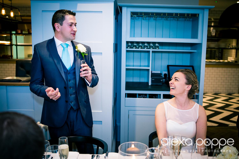 DA_wedding_watergate-57.jpg