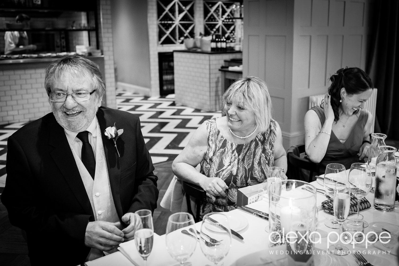 DA_wedding_watergate-58.jpg