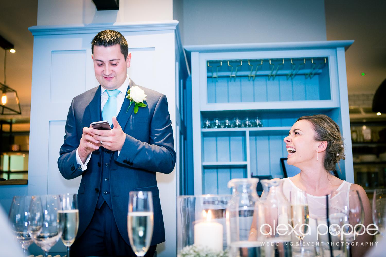 DA_wedding_watergate-60.jpg