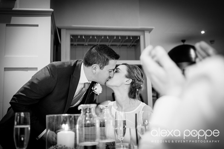DA_wedding_watergate-62.jpg