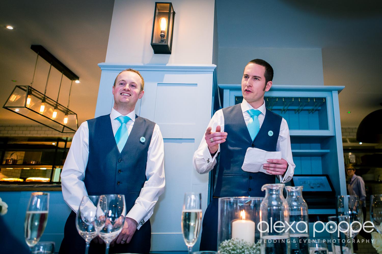 DA_wedding_watergate-63.jpg