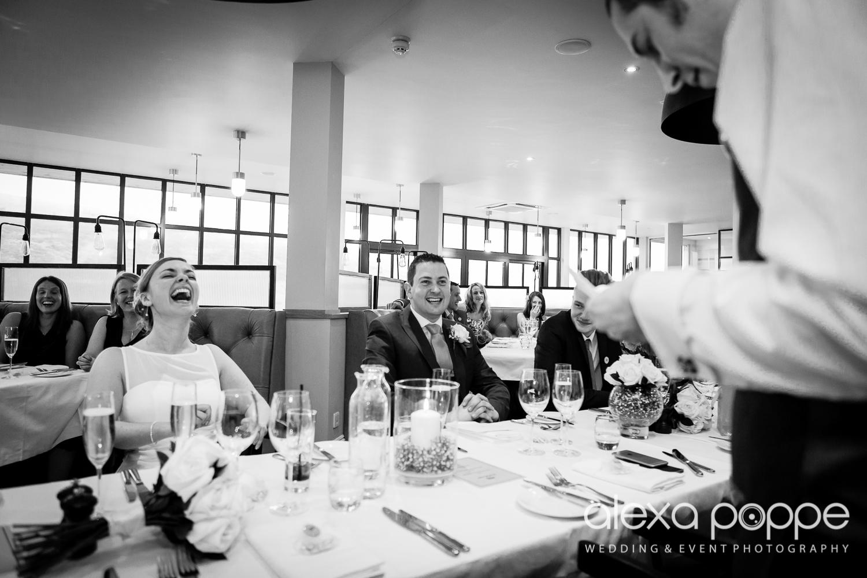 DA_wedding_watergate-66.jpg