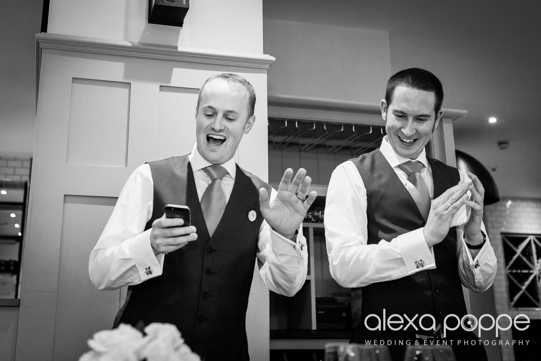 DA_wedding_watergate-69.jpg