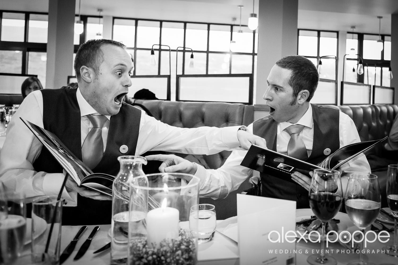 DA_wedding_watergate-75.jpg