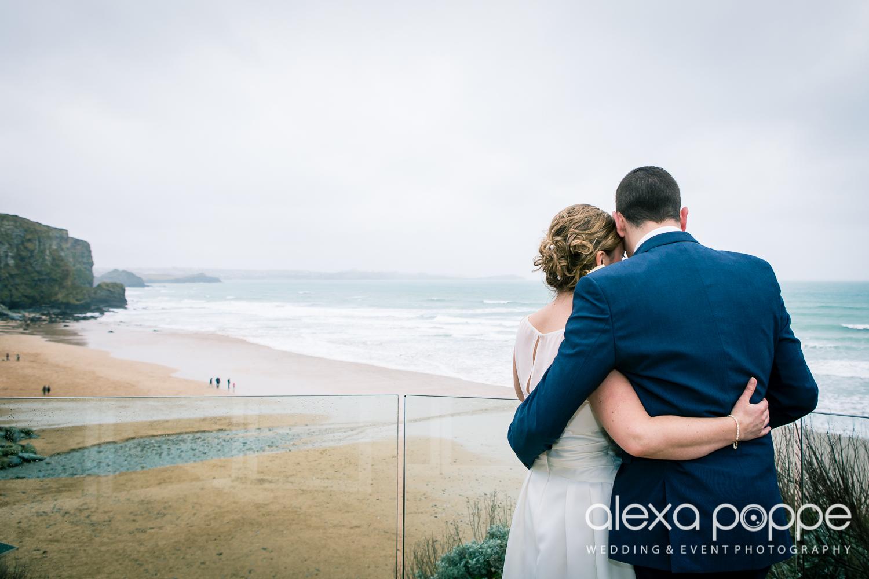 DA_wedding_watergate-78.jpg