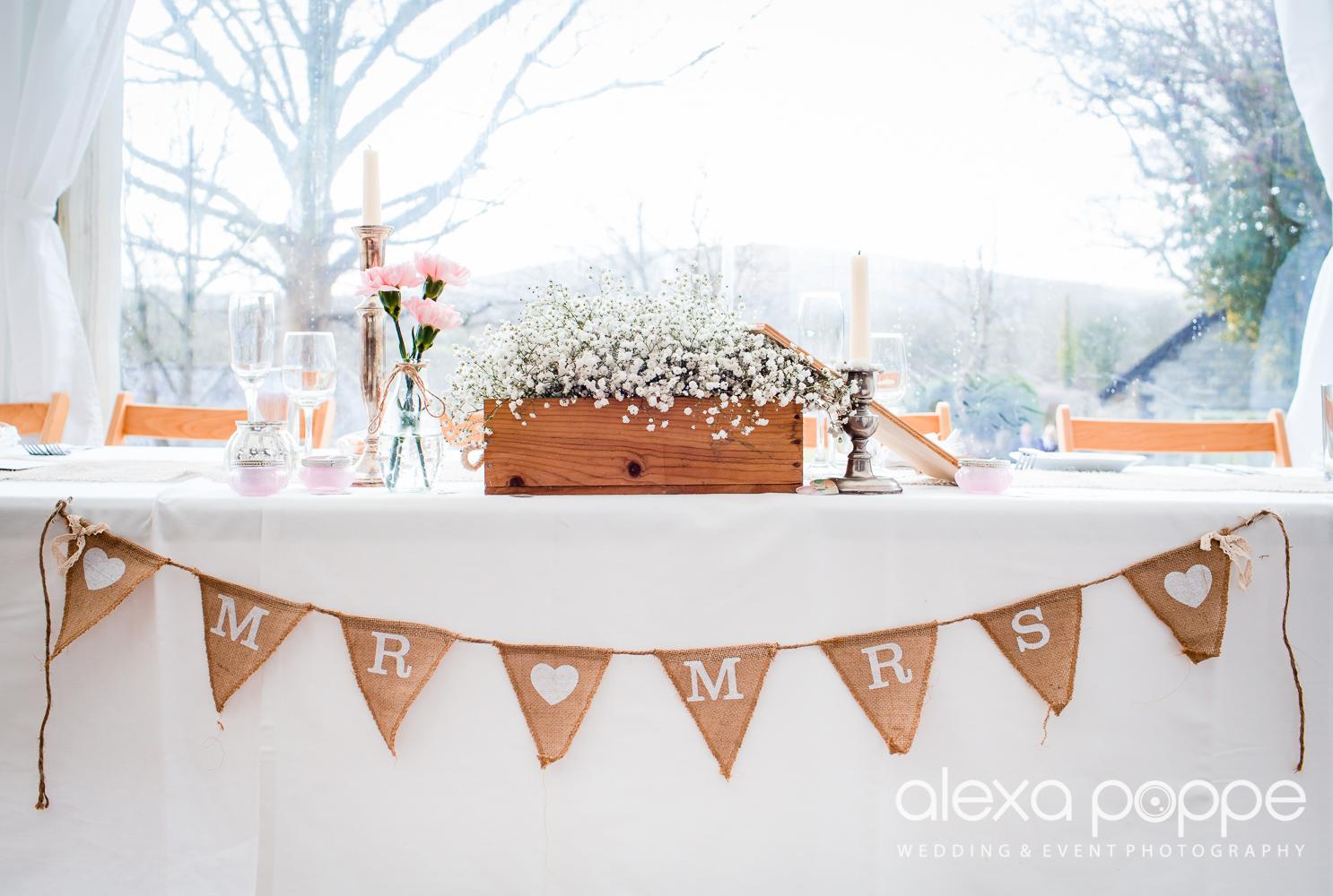 CC_wedding_thegreen_cornwall-96.jpg