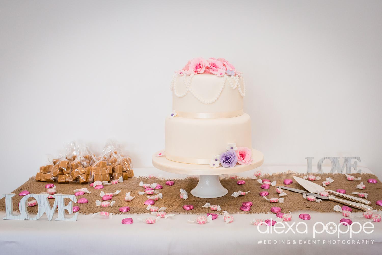 CC_wedding_thegreen_cornwall-64.jpg