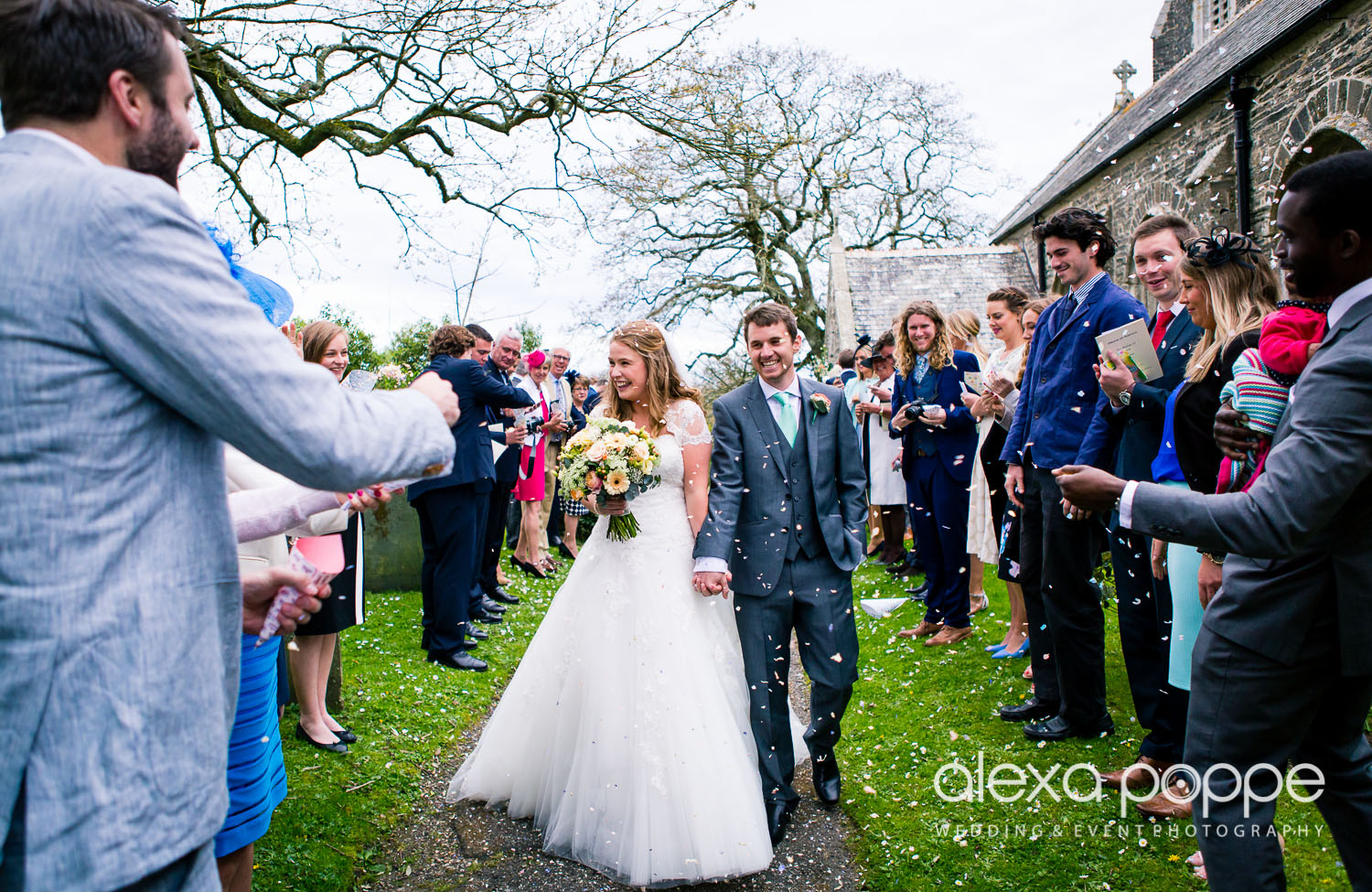 wedding_rock_cornwall-41.jpg