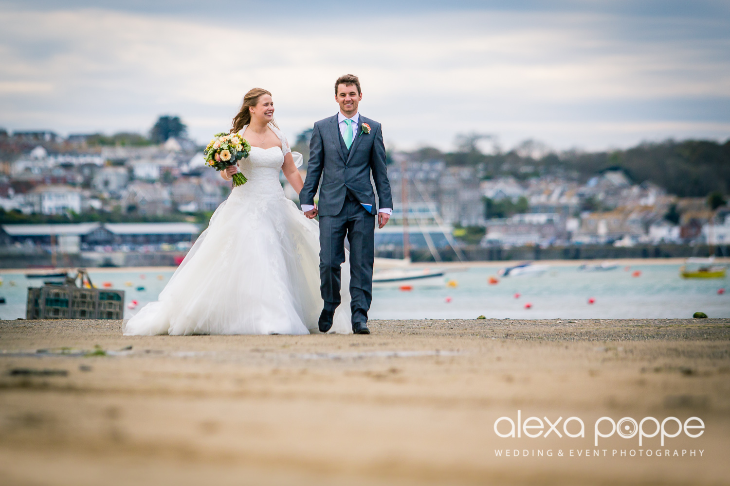 wedding_rock_cornwall-45.jpg