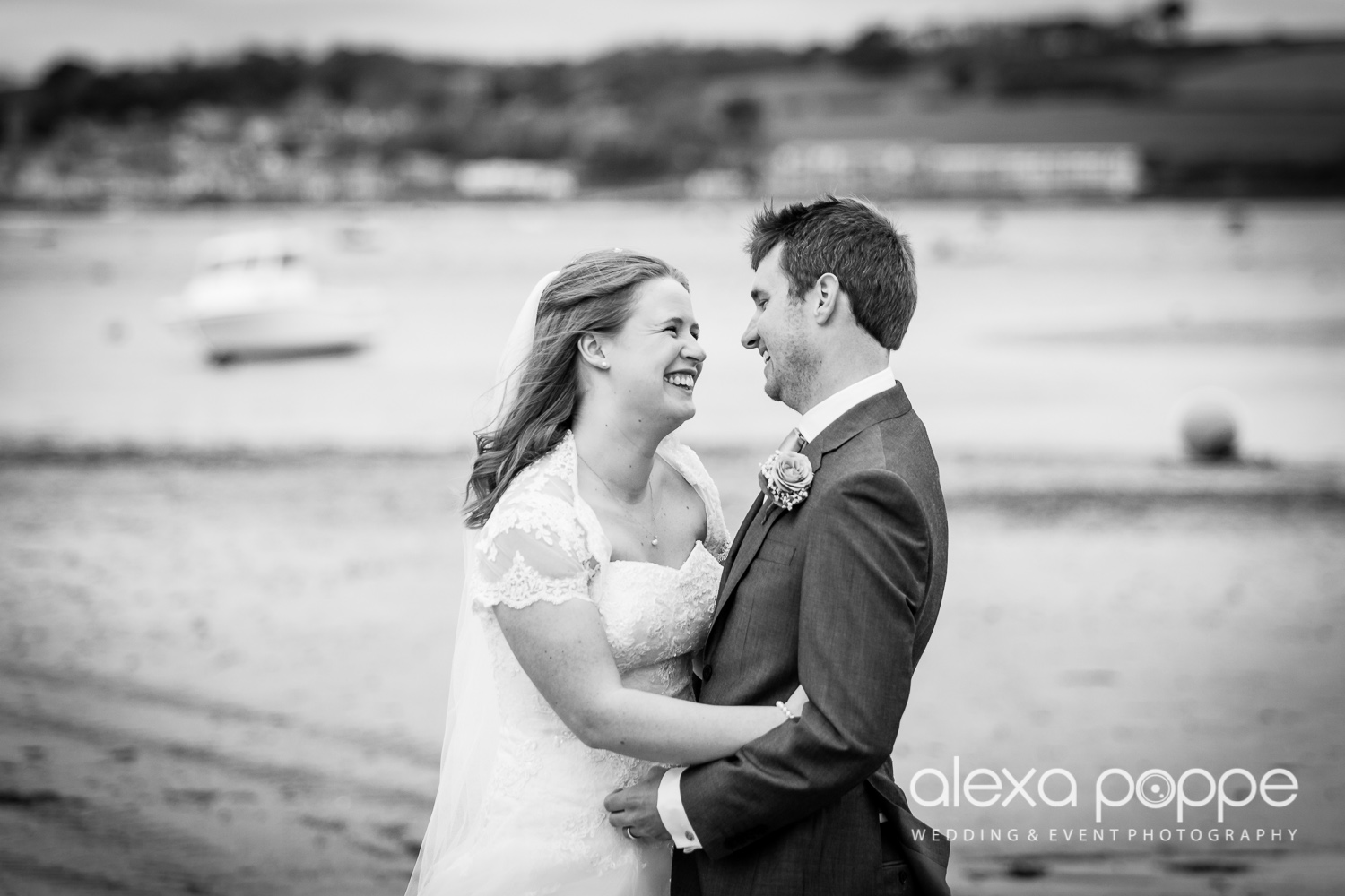 wedding_rock_cornwall-50.jpg