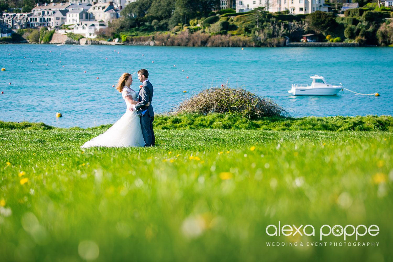 wedding_rock_cornwall-77.jpg