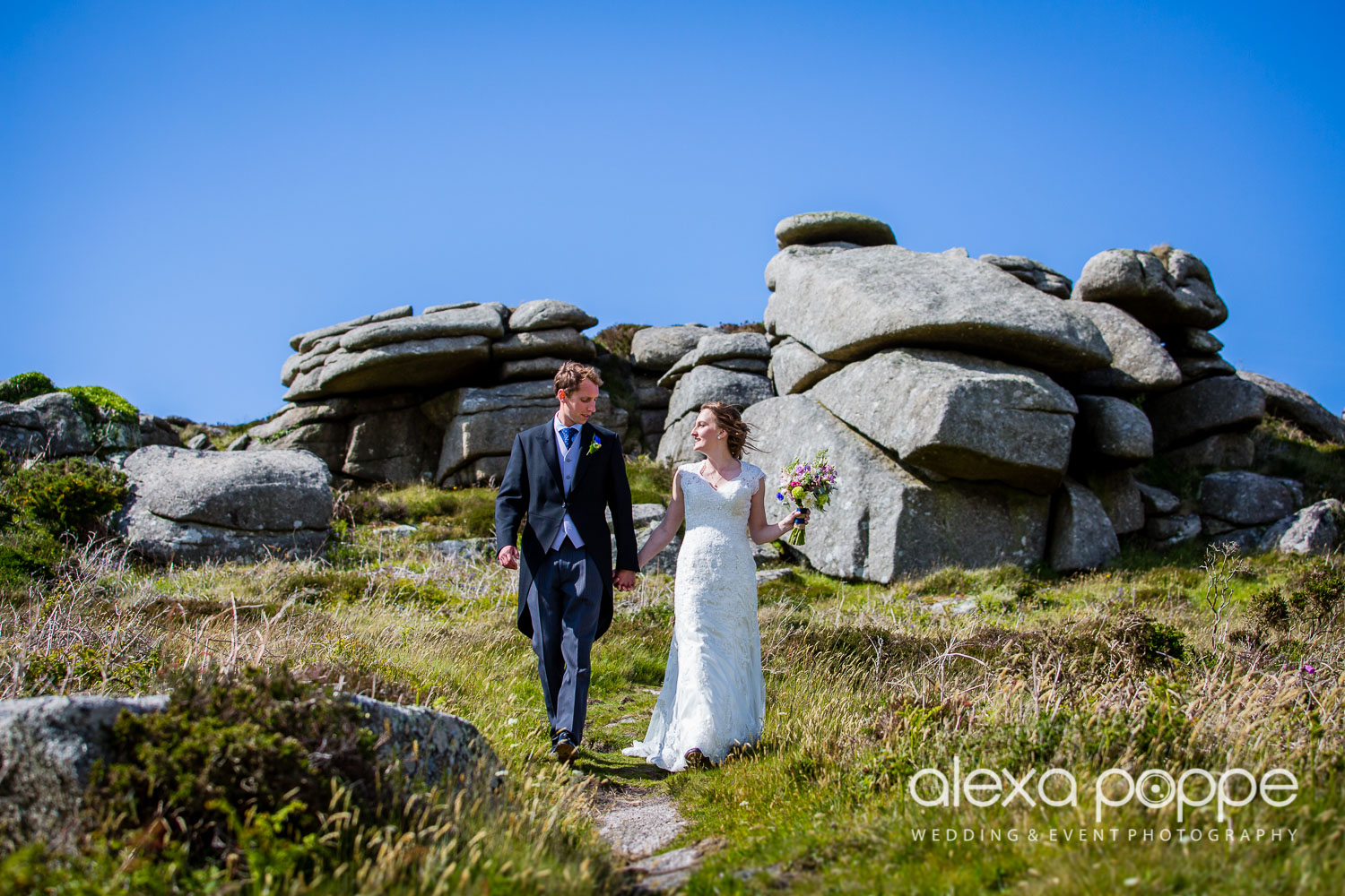 CM_wedding_cornwall-3.jpg