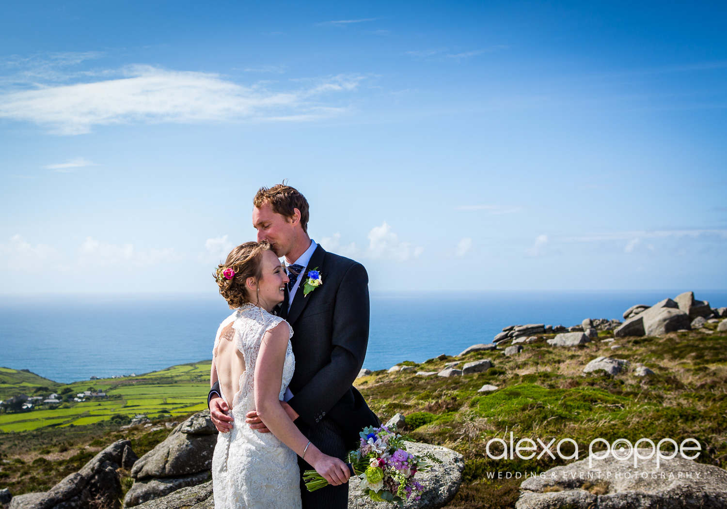 CM_wedding_cornwall-8.jpg