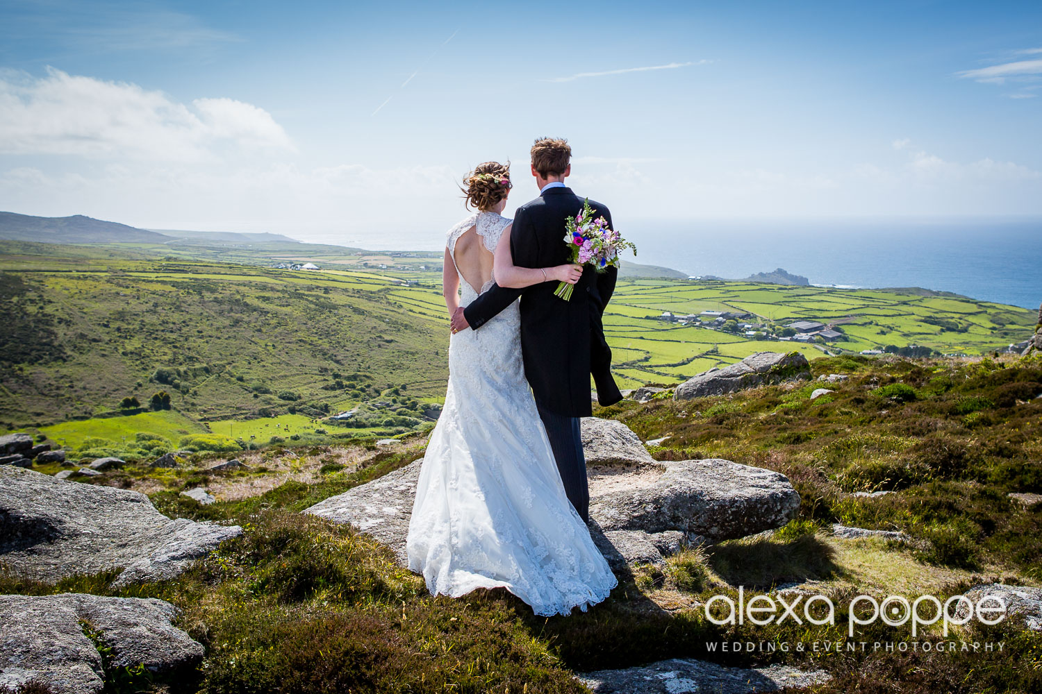 CM_wedding_cornwall-6.jpg