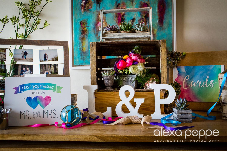 LP_wedding_cornwall-17.jpg