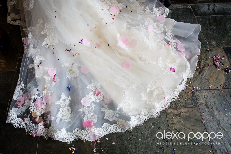 LP_wedding_cornwall-34.jpg