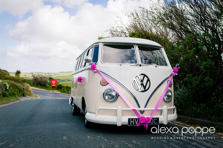 LP_wedding_cornwall-37.jpg