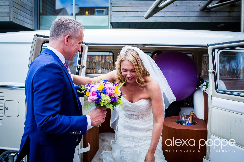 LP_wedding_cornwall-38.jpg