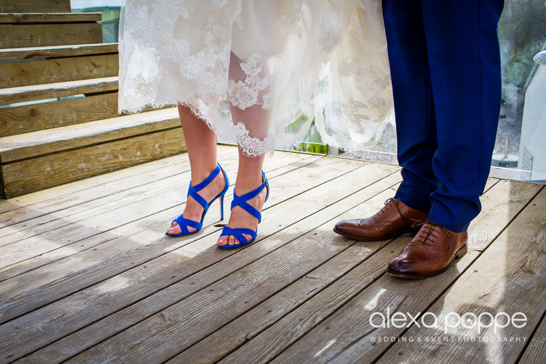 LP_wedding_cornwall-41.jpg