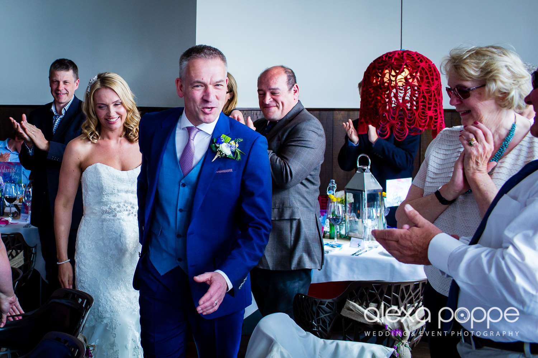 LP_wedding_cornwall-55.jpg