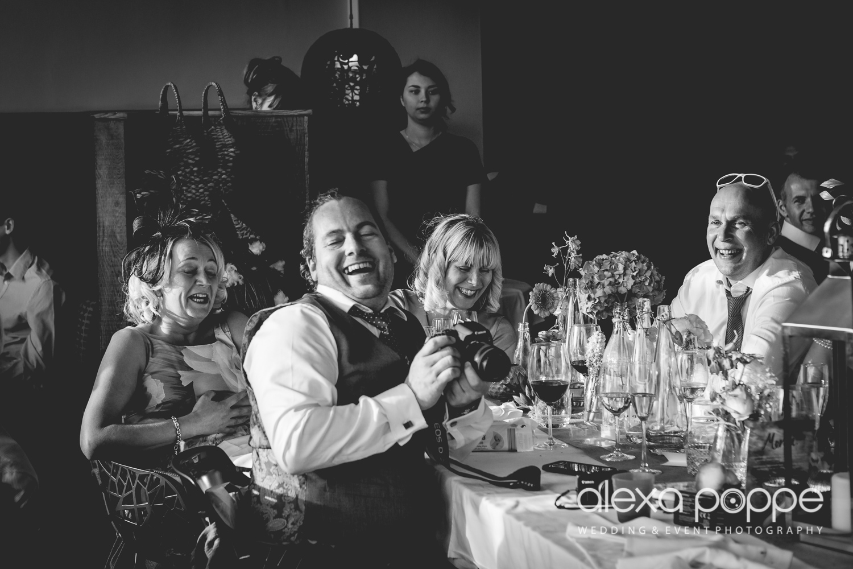 LP_wedding_cornwall-58.jpg