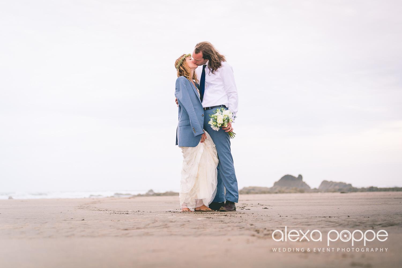 laurapaul_wedding_beach_portrait-2.jpg