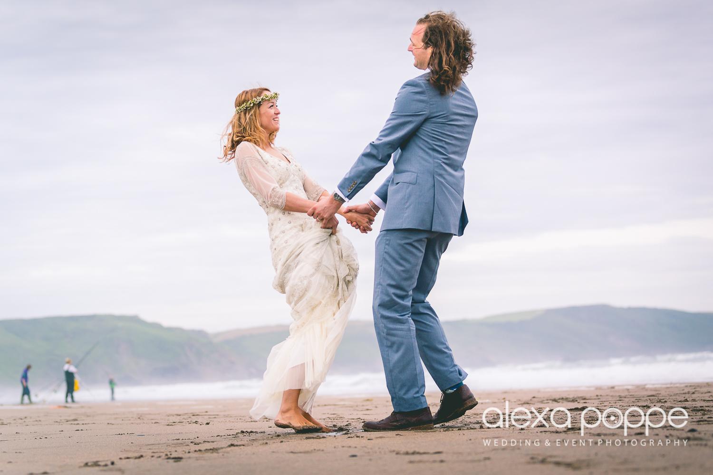 laurapaul_wedding_beach_portrait-3.jpg