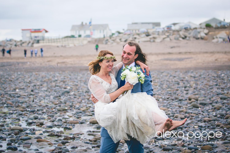 laurapaul_wedding_beach_portrait-7.jpg
