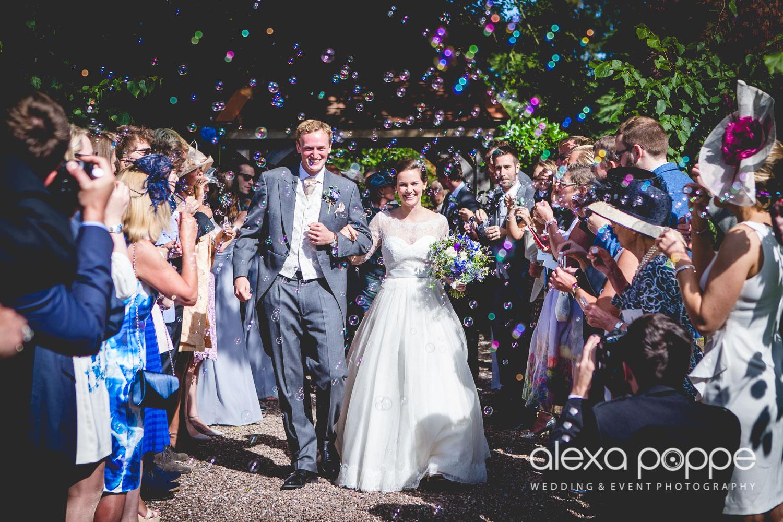 NH_wedding_huntshamcourt_devon