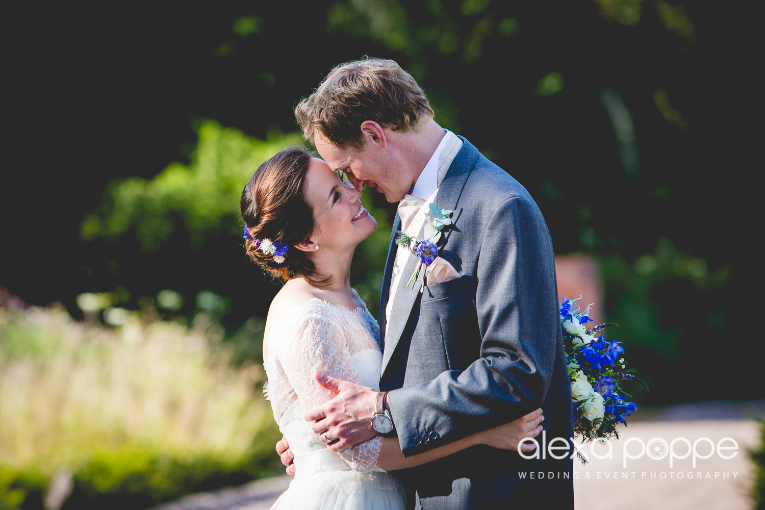 NH_wedding_huntshamcourt_devon-3.jpg