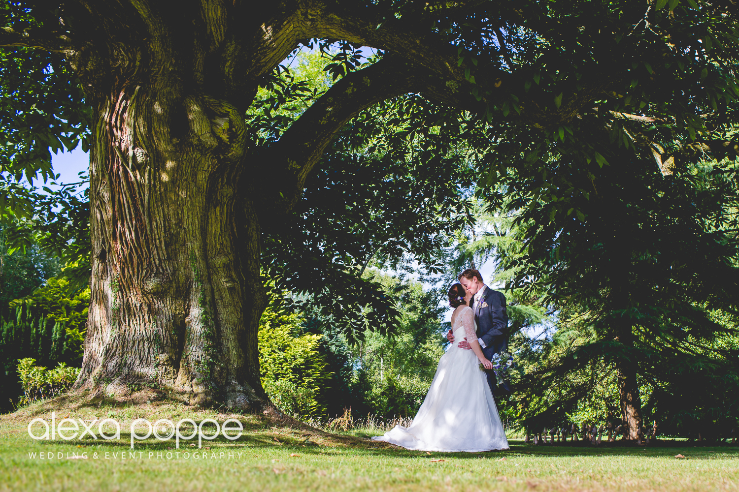 NH_wedding_huntshamcourt_devon-2.jpg