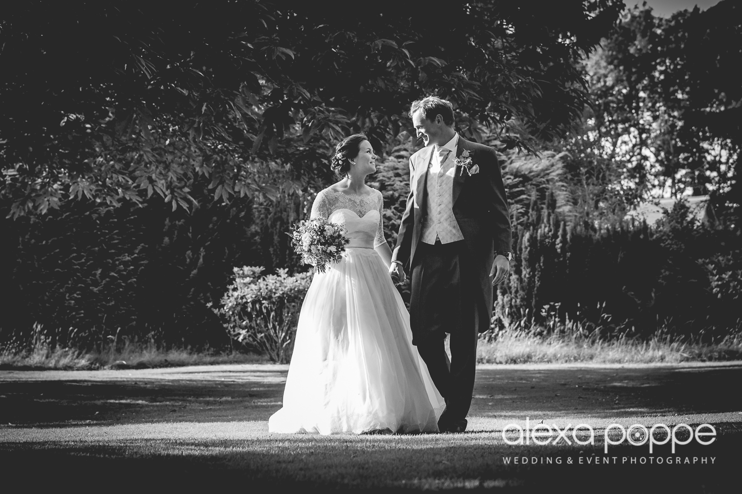 NH_wedding_huntshamcourt_devon-5.jpg
