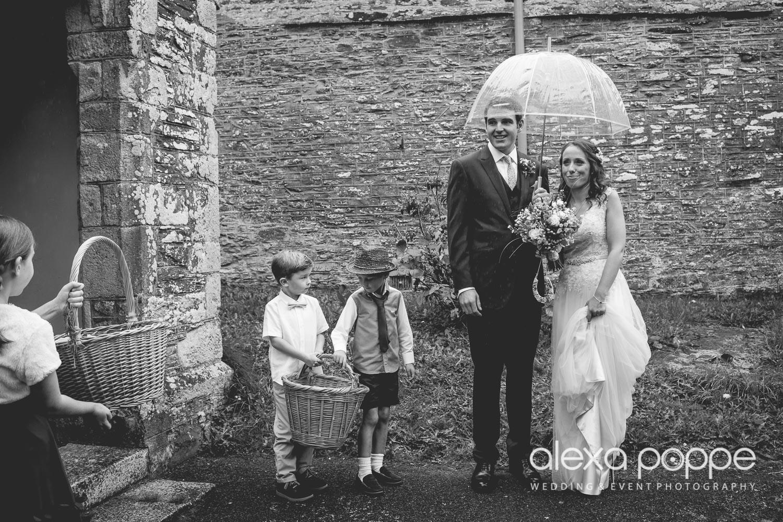 ZG_wedding_cornwall-15.jpg