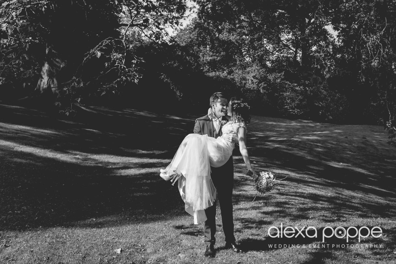 ZG_wedding_cornwall-27.jpg