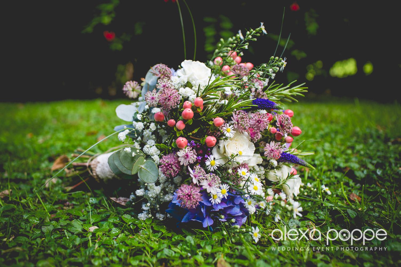 ZG_wedding_cornwall-29.jpg
