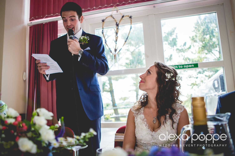 ZG_wedding_cornwall-56.jpg