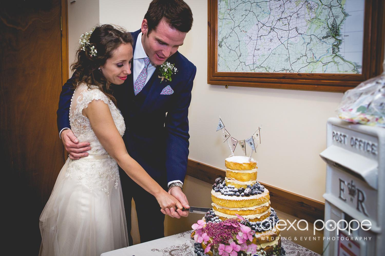 ZG_wedding_cornwall-67.jpg